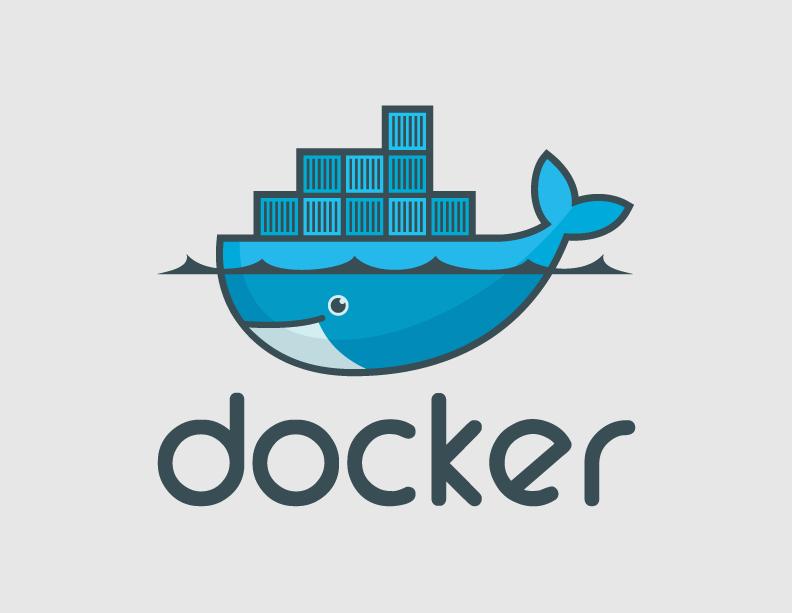 คำสั่งลบ Image ที่ไม่มี Tag ทั้งหมดของ Docker